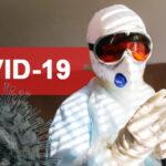 В Ірпінському регіоні ще два хворих на коронавірус COVID-19